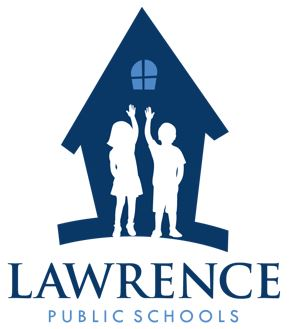 Blog: School and District Turnaround in Lawrence