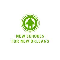 New Schools for NOLA Report Released